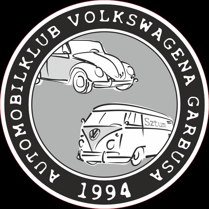 Automobilklub VW GarBusa